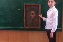 Эльвира-Кишева